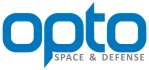 Opto Space & Defense